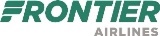 Frontier Airlines Website