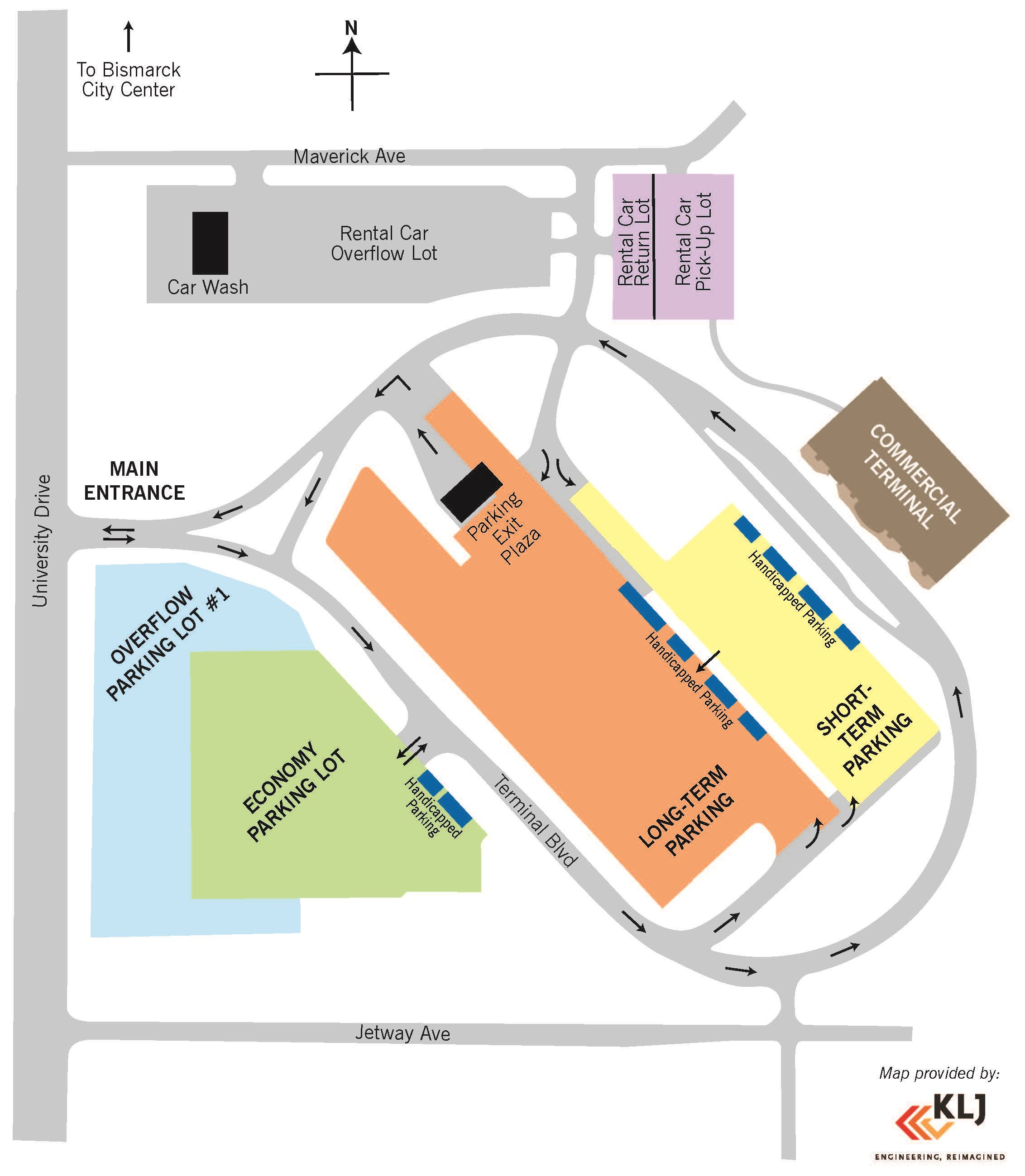 Airport_Parking_Lot_Map